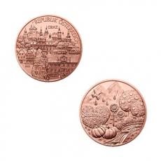 10 EURO Steiermark Österreich 2012