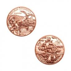 10 EURO Kärnten Österreich 2012
