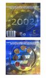 Offizieller EURO -  KMS Portugal 2002