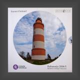 EURO-KMS -Eishockey- Finnland 2003