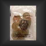 EURO Starterkit BRD 2002 -G-