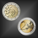2 EURO Special Olympics Griechenland 2011