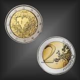 2 EURO Menschenrechte Finnland 2008
