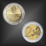 2 EURO Menschenrechte Portugal 2008