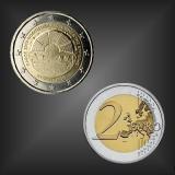 2 EURO Kulturhaupstadt Paphos Zypern 2017