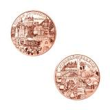 10 EURO Niederösterreich Österreich 2013