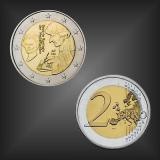 2 EURO Erasmus Niederlande 2011