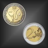 2 EURO Lusophonie Portugal 2009