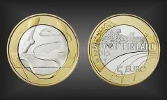 5 EURO Gymnastik Finnland 2015