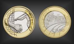 5 EURO Leichtathletik Finnland 2016