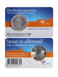 5 EURO CC Architektur Niederlande 2008