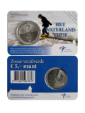 5 EURO CC Waterland Niederlande 2010