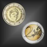 2 EURO Child Focus Belgien 2016