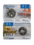 5 EURO CC Grachtengordel Niederlande 2012