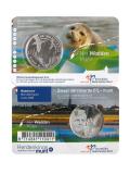 5 EURO CC Het Wadden Niederlande 2016