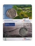 5 EURO CC Schokland Niederlande 2018