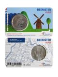 5 EURO CC Beemster Niederlande 2019